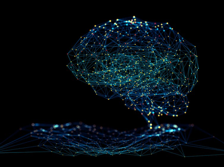 What is a neural network? A computer scientist explains