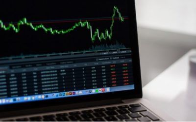 Understanding Trading Charts