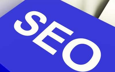 Writing SEO Content